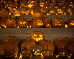 Morristown Nj Pumpkin Picking by Can We Cool It Already On The Pumpkin Spiced Everything
