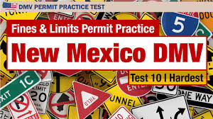 New Mexico Driver's License Written Test Questions 10 (Hardest ... Oversize Trucking Permits Trucking For Heavy Haul Or Oversize Commercial Vehicle Licensing Insurance Services New Policy Mexico Temporary Import Permitseffective Now Lee Ranch Coal Company August 1 2017 Mr James Smith Program Purchasing Weight Distance Permits Youtube How Revenue From Hb 202 Could Be Invested In Feds Release Endangered Wolf Pups Local News Baja Rv Permit Expat Baja Contact A Hollywood Tag Agency To Exchange Tags Subpart 4 Exploration Permit Application Gun Laws Wikipedia