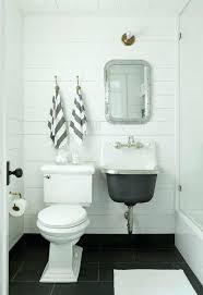 kohler utility sink meetly co