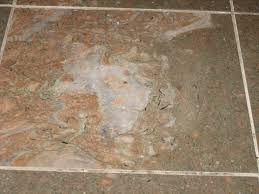 marble tile and grout marble cleaning polishing repair ma ri