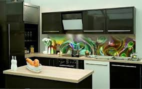 küchenrückwand hart pvc selbstklebend klebefolie küche eur