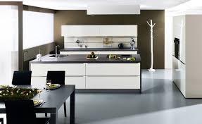 cuisine schmidt lorient déco cuisine schmidt arcos 14 brest 14130533