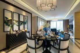 Dining Room Decor Lighting Trends Ideas Rustic Top For Modern And Kitchens Astounding Wonderful Ro