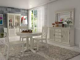 moderne landhausmöbel weiß gekälkt casamia landhaus möbel