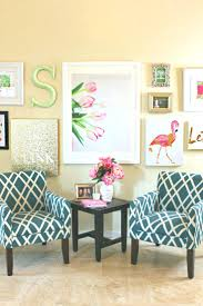 Wall Ideas Photo Frame Collage Template Art Excellent