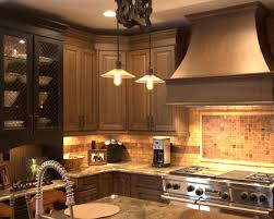 Fabuwood Cabinets Long Island by Kitchen Cabinets Kings Park 11754