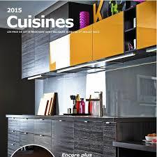 ikea cuisine en ligne cuisine ikea metod le meilleur du nouveau catalogue 2015 côté