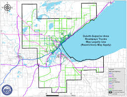 Duluth-Superior Area Truck Route Study 5 Great Routes For Selfdriving Truckswhen Theyre Ready Wired The Gossips Of Rivertown Tyranny Trucks Truck Route Maps Elegant Routing Openstreetmap Wiki Directions Gardena Police Department Online Gmc Trash And Pickup Days Webapp New Orleans Stinson Map Pennsylvania 45 Wikipedia Franklin Truck Routes Thedailystarcom Circulation Group Car Traffic Arch3510 Designv More Than Distance The Evolution Routing Technology News