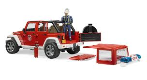 Amazon.com: Bruder Jeep Rubicon Fire Rescue With Fireman Vehicle ... Jeep Wrangler Unlimited Rubicon Vs Mercedesbenz G550 Toyota Best 2019 Truck Exterior Car Release Plastic Model Kitjeep 125 Joann Stuck So Bad 2 Truck Rescue Youtube Ridge Grapplers Take On The Trail Drivgline 2018 Jeep Rubicon Jl 181192 And Suv Parts Warehouse For Sale Stock 5 Tires Wheels With Tpms Las Vegas New Price 2017 Jk Sport Utility Fresh Off Truck Our First Imgur Buy Maisto Wrangler Off Road 116 Electric Rtr Rc