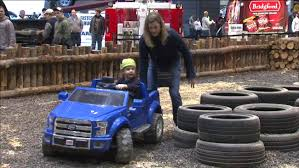 Chicago Auto Show Gives Kids Hands-on Experience   Abc7chicago.com Mileti Industries 7 Truck Monsters From The 2018 Chicago Auto Show Monster Jam Family Fun And Action Bestride Americas Best Of August Edition Youtube At Us Bank Stadium My Bob Country Jester Wraps Up Championship Series 1 Trucks Wheels Water Engines Pit Party Early Access Pass Tickets Now On Sale Game Schedules Goldstar Monster Jam Chicago Promo Allstate Arena