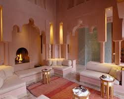 Furniture : Moroccan Interior With Pink Decor Also Futon Sofa And ... Moroccan Home Decor And Interior Design The Best Moroccan Home Bedroom Inspired Room Design On Interior Ideas 100 House Decor Fniture Fniture With Unique Divider Chandaliers Adorable Modern Chandliers Download Illuminaziolednet Morocco Home 3 Inspiration Sources Images Betsy Themed Bedroom Exotic Desert 3092 Trend Details Benjamin Moore Brass Lantern Living Style Dcor Youtube