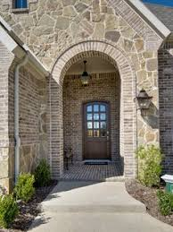 Drees Homes Floor Plans Dallas by Drees Homes Cincinnati Carmelle Or Customize Your Own Drees