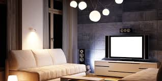 6 home lighting ideas to boost your mood
