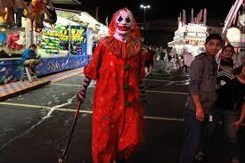 Halloween Haunt Great America 2012 Hours by Haunted Happenings 13 Frightfully Fun Halloween Ideas
