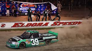 The Greatest NASCAR Race Of The Year Is Tonight On Eldora's Dirt And ... Press Pass Official Site Of Nascar Heat 2 Game Ps4 Playstation At Daytona 2014 Weekend Schedule Start Time Practice Fox Sports Alienates Fans With Trucks Move To Fbn The Official Timothy Peters Fan Page Home Facebook 2017 Live Stream Tv Schedule Starting Grid And How Greatest Race Year Is Tonight On Eldoras Dirt And Camping World Truck Series Championship 4 Set After Phoenix Sets Stage Lengths For Every Cup Xfinity 1995 Chevrolet Craftsman Racer Sale On Bat Auctions Talladega Results Standings Joey Logano Wins First Race