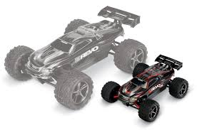 Traxxas E-Revo 1/16 VXL | RC HOBBY PRO - RC Financing Revo Rc Truck The Home Machinist Traxxas Erevo Vxl 116 Rc Brushless Monster Truck 100mph 34500 Nitro Powered Cars Trucks Kits Unassembled Rtr Hobbytown Traxxas Erevo Remote Control Wbrushless Motor Revo 33 4wd Wtqi Silver Mini Ripit Fancing Revealed Best Cars You Need To Know State Wikipedia W Tsm 24ghz Tq Radio Id Battery Dc Charger See Description 1810367314 Greatest Of All Time Car Action