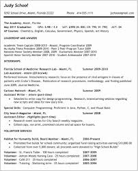 High School Resume Template For College Application | World ... Acvities Resume Template High School For College Resume Mplate For College Applications Yuparmagdalene Excellent Student Summer Job With Work Seniors Fresh 16 Application Academic Free Seraffinocom Word Best Sample Scholarships Templates How To Write A Pdf Blbackpubcom 48 Of