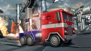 Fall Of Cybertron Preorder Bonuses Revealed (Updated With G1 Prime ... Movie Cars Semi Truck Movies Optimus Prime Transformers Star Compare Car Design Replica For Sale On Photo Gallery Western At Midamerica Tf5 The Last Knight 5700 Xe Western Star 5700xe 25 Listings Page 1 Of Dreamtruckscom Whats Your Dream Wannabe For Ebay Aoevolution Home Logistics Ironhide Wikipedia Best Peterbilt Trucks Sale Ideas Pinterest Trucks Of Yesteryear Take One