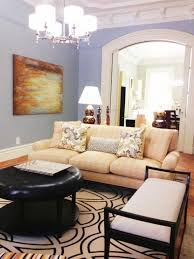 Cute Living Room Ideas For Small Spaces by Cute Living Room Decor Decorating Ideas For A Small Living Room