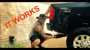 100 Redneck Trucks Why Are Better Than Cars Explained By A Crazy