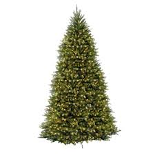 Winterberry Christmas Tree Home Depot by Plain Decoration Home Depot Christmas Tree Lights 12 Ft Dunhill