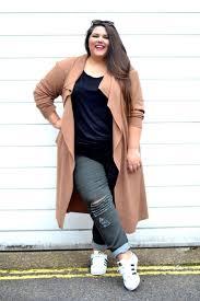 best 10 best plus size clothing ideas on pinterest size