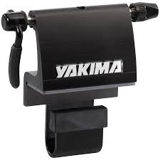 100 Truck Bed Bag Yakima Head Mount Competitive Cyclist