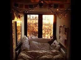 Hippie Bedroom Decorating Ideas