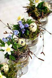 Awesome Easter Table Ideas Pictures Spring Party Decor