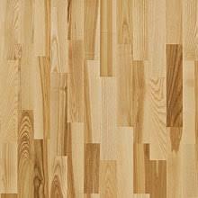 Kahrs Engineered Flooring Canada by Ash Hardwood Flooring Toronto Wickham Canadian Hardwood Floors