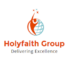 Dresser Rand Group Inc Ahmedabad by Export Import Executive Job At Holyfaith Corporate Solution Pvt