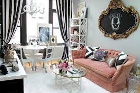 living room appealing paris themed living room ideas paris theme