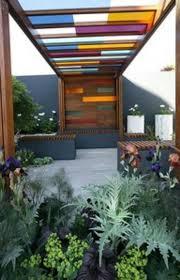 27 best backyard ideas images on pinterest landscaping backyard