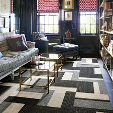 Peel And Stick Carpet Tiles Cheap by Home Interior Makeovers And Decoration Ideas Pictures 25 Best