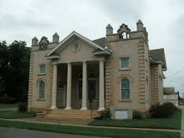 Pumpkin Patch Nw Arkansas by These 12 Arkansas Churches Are Beautiful Sights To See
