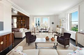 100 Nyc Duplex For Sale New York City NY Luxury Real Estate Homes For Sothebys Realty