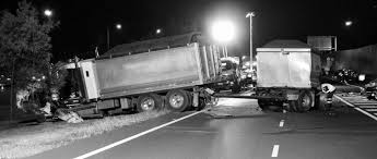 The Effect Of Punitive Damages Exclusions On Motor Carriers And ...