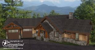 Timber Frame Plans   Streamline Design Cottage Designs Stunning Timber Frame House Plan Small Marvelous Cabins Inhabitat Green Design Innovation Architecture Homes By Mill Creek Post Beam Company 9 Strikingly Plans Streamline Log Rustic Home 800 Sq Ft Oregon Quotriver Road Housequot A Home Design Clad Extension In Wakefield Transform Architects Timberhousemoldesign Interior For Superb Cabin Free