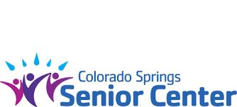 Spirit Halloween Jobs Colorado Springs by Colorado Springs Senior Center