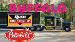 Showing Off My 2019 Peterbilt 389 | The Buffalo - YouTube Truckdomeus Rush Truck Center Dallas 2018 Ford F550 Tx 5001619420 Cmialucktradercom Dominates List Of Tech Rodeo Finalists Medium Untitled Locations Best Trucks For Sale In Tx Mobile Service Image Kusaboshicom Centers Skills 2017 Winners Awarded Fleet Owner Vehicles For Sale In 75247