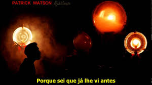 Patrick Watson - LIGHTHOUSE (tradução) (legendado) - YouTube Someone Will Save You Playlist Shaelin Writes Patrick Watson Lighthouse Youtube Npr Musics 50 Favorite Albums Of 2012 Wbur News Dark Rooms I Get Overwhelmed 2017 A Ghost Story Single Love Songs For Robots Album Trailer On The Hunt With Popmatters Top Of 2016 The View From Corner Audio Archives Jaybird Blog Home Facebook Watsonadventures In Your Own Backyard
