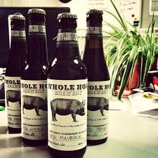 Whole Hog Pumpkin Ale Where To Buy by Whole Hog Brewery Home Facebook