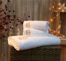 Sunflower Bath Towel Set by Online Buy Wholesale Hotel Bath Towels From China Hotel Bath