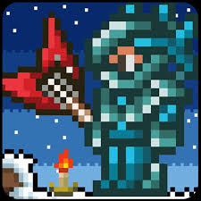 Halloween Event Terraria Mobile by Mobile Terraria 1 2 For Mobile Page 36 Terraria Community