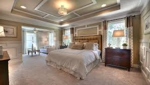 Pottery Barn Master Bedroom by Master Bedroom Wainscoting Design Ideas U0026 Pictures Zillow Digs