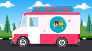 Ice Cream Truck | Candy Land - YouTube Watch A Freight Train Slam Into Ctortrailer Truck Filled With Got Candy More Is Takin It To The Streets Lot 915 1927 Dodge Graham Custom Candy Truck Cotton Candy And Popcorn Food Truck Va Waterfront Cape Town Food With Cotton On First Friday Dtown Las Vegas Eye 1950 Dodge Fargo Pickup The Star Sweet Life Orange County Trucks Roaming Hunger Auto Body Paint Supply Northern Nj Blue Custom 1988 Chevy Fire Car Wash App Youtube Old School 4x4 Belredadposterouomdschool4 Tuck Archdsgn Chocolate Praline Shop Fast Delivery Service