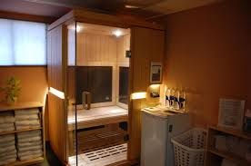 Small Sauna Designs With Towel Storage Ideas And Recessed Lighting ... Sauna In My Home Yes I Think So Around The House Pinterest Diy Best Dry Home Design Image Fantastical With Choosing The Best Sauna Bathroom Toilet Solutions 33 Inexpensive Diy Wood Burning Hot Tub And Ideas Comfy Design Saunas Finnish A Must Experience Finland Finnoy Travel New 2016 Modern Zitzatcom Also Outdoor Pictures Photos Interior With Designs Youtube