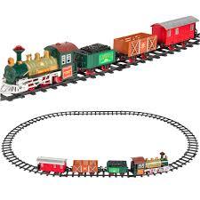 Antique Lamps Ebay Uk by Model Railroads U0026 Trains Ebay