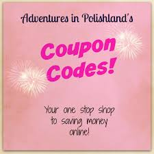 Coupon Codes – Adventures In Polishland Hokivin Mens Long Sleeve Hoodie For 11 Bookoutlet Reviews 23 Of Bookoutletcom Sitejabber How To Get Discounts On Amazon Steps With Pictures Wikihow 15 Off Just The Right Book Coupons Promo Discount Codes Online Coupons Thousands Promo Codes Printable Groupon 2018 Factory Outlets Lake George Vanity Fair Vf Outlet 2019 Nike Friends And Family Is Back Additional 30 Off Thru This Deals Offers At Desert Hills Premium A Shopping Center Under Armour Outlet Printable Coupon Lowes Home Improvement Best From The Rei Anniversay Sale