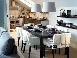 ikea dining room home planning ideas 2018